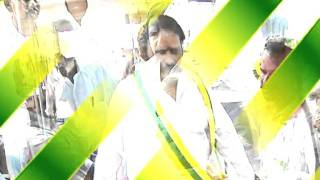 THEVAR SINGAM video_karthic kandiyar from MMK,PERIYAKOTTAI