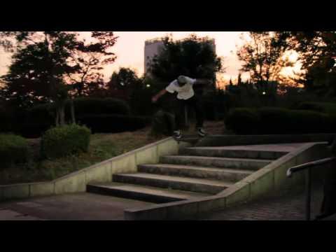 Shota Kikuchi video