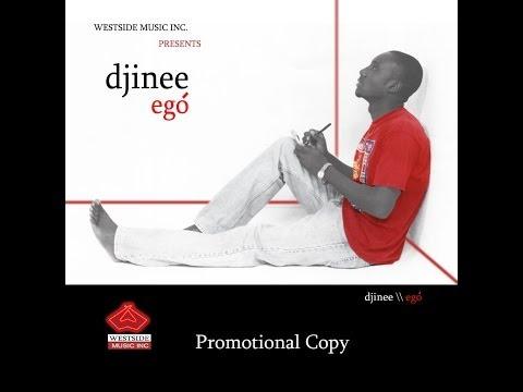Djinee Ego video