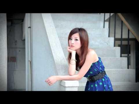 смотреть бесплатно фото азиаток с именами
