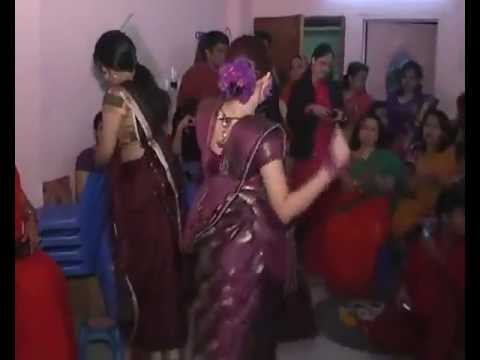 Tumi Ki Jano Na Arfin Rumey Bangla Song video