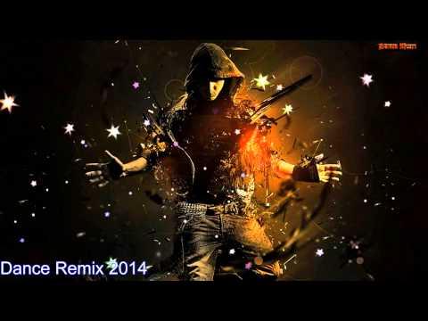Liên khúc nhạc Dance Hay nhất 2014 Remix