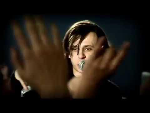 Alternosfera - Ploile Nu Vin (official video)