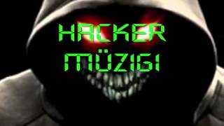Hacker müzigin dibi