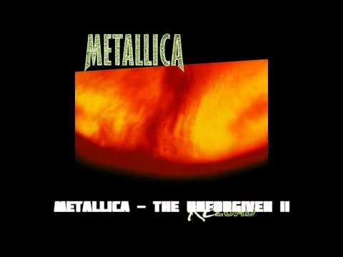Metallica - The Unforgiven I & Ii & Iii video