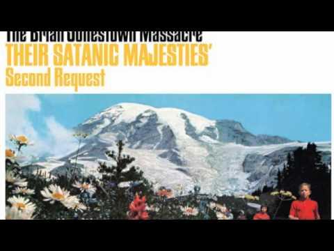 Brian Jonestown Massacre - Baby Love Of My Life