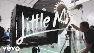 download lagu Little Mix - Word Up Behind The Scenes gratis