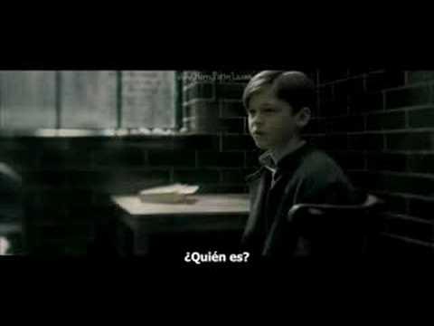 harry potter y el misterio del principe trailer subtitulado