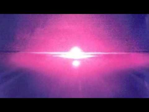 Anathema - Wings Of God