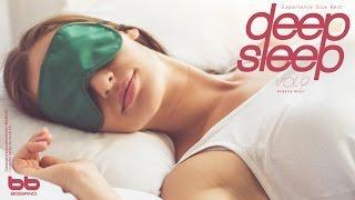 Download Lagu 10HOURS Best Sleep Music,Insomnia Help Sleeping,Relaxing Music,Meditation,불면증,不眠症,수면치료,Yoga,Massage Gratis STAFABAND