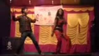 Best Stage Program Dancer Safikul Islam Uploaded By Saiful Islam