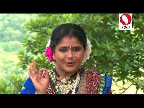 Marathi Koligeet Dj Remix - Mandir Laay Sundar - Ekveera Aai Song 2014 video