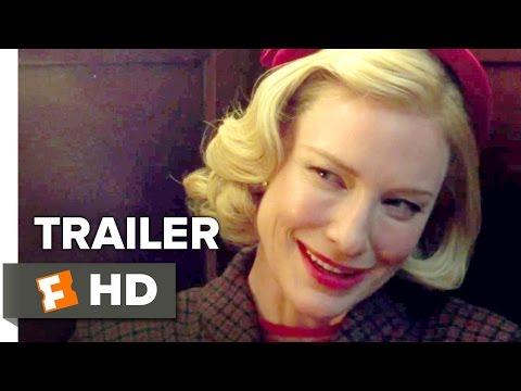 Watch Carol (2015) Online Free Putlocker