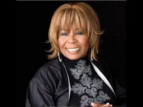 Vanessa Bell Armstrong - You Bring Out The Best In Me