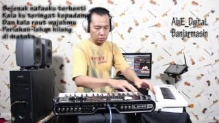 download lagu Goyah Rita Sugiarto Karaoke gratis