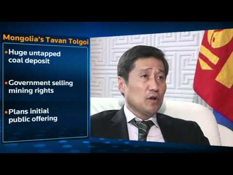 Exclusive: Tavan Tolgoi IPO could be as late as Q2 2012