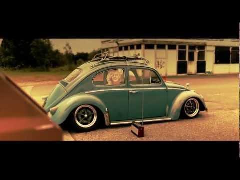 Volkswagen Kaplumbağa