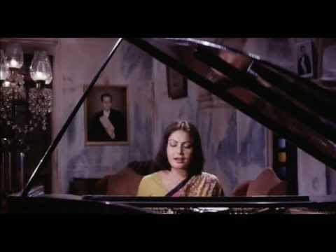 Dil To Hai Dil Full Video Song (HQ) With Lyrics - Muqaddar Ka...