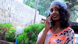 Joni Z Arkey - Inka (Ethiopian music)