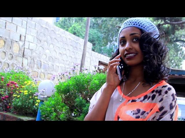Joni Z Arkey - Inka - New Ethiopian Music 2016 - Tegrigna
