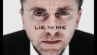download lagu Lie To Me Minuto gratis