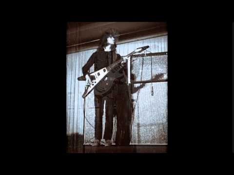 Peter Green - Something Inside Of Me