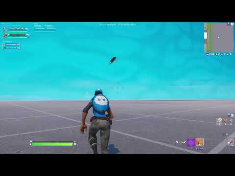 Livestream/DeutschAbo zocken Fortnite Battle Royale Erster  Livestream in 2020 road to 200 abos
