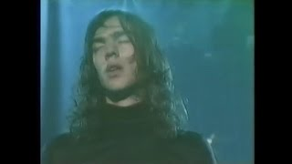 Verve - Beautiful Mind Live in England 28-05-93
