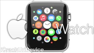 Apple Watch Features Review, Release Date & Pricing In Under 2 Minutes