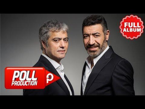 DJ ALPER EĞRİ - ŞEKER TADINDA PARÇALAR [2017]