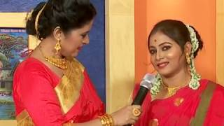 JIO MADAM 17.10.18 | GAME SHOW | VVC Bangla