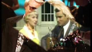 Watch George Jones Did You Ever video