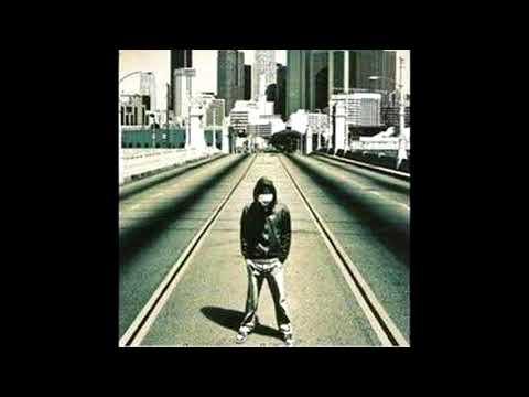 Children of Distance - Búcsúlevél (Rasy mix)