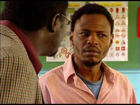 Makutano Junction - Corporal Punishment Thumbnail