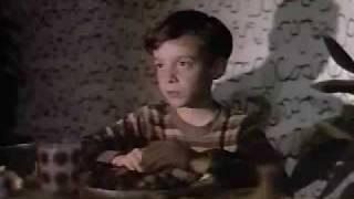Parents Trailer 1989