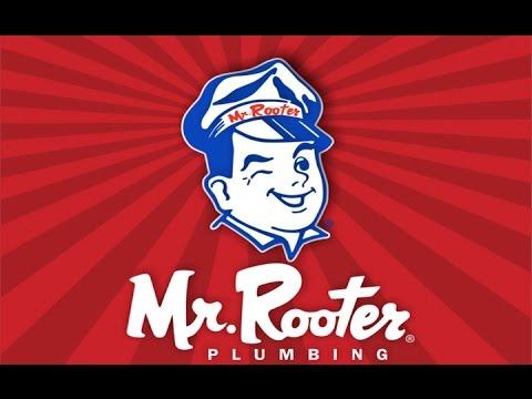 Mr. Rooter Plumbing 866-442-0099 Harlem, New York