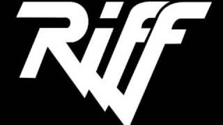 RIFF - La Espada Sagrada (audio)