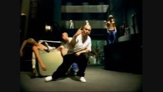 Vídeo 315 de Eminem