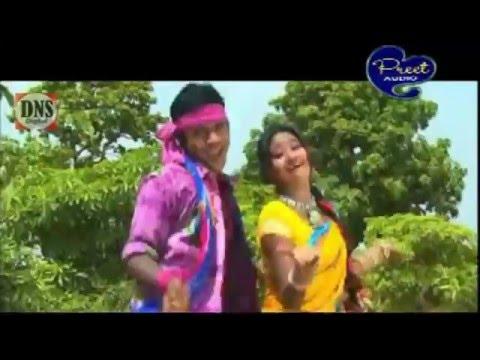Nagpuri Songs Jharkhand 2016 - Gada Gada  Video Album - Aadhunik Nagpuri Songs