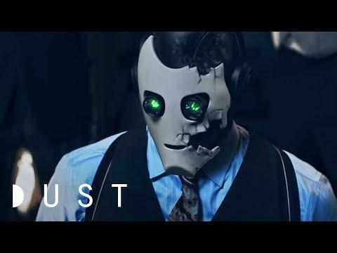 """""""Automata"""" Episode 3 - DUST Exclusive Premiere"""