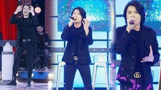 """Quang Trung cover HIT Bảo Anh: NGỠ NGÀNG với giọng hát """"nuốt đĩa"""" SIÊU HAY"""