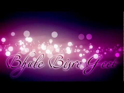 Tere Bina Zindagi & Tum Aa Gaye Ho (Instrumental Medley)