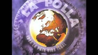 La Polla Records - Deja a los niños