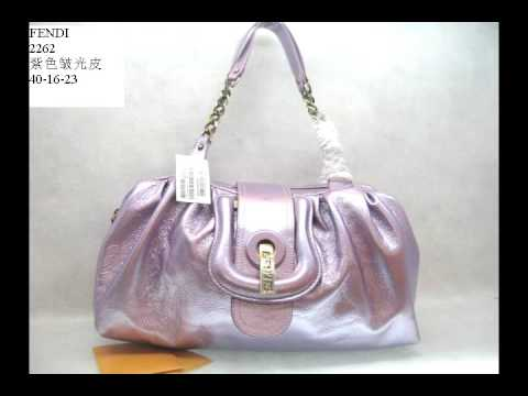2009 Summer Newest Designer Women's Handbags
