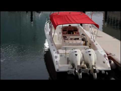 Abu Dhabi Yas Marina and Dubai Luxury Lifestyle