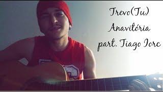 download musica Ensinando - Trevotu Anavitória part Tiago Iorc Bem Simplificada