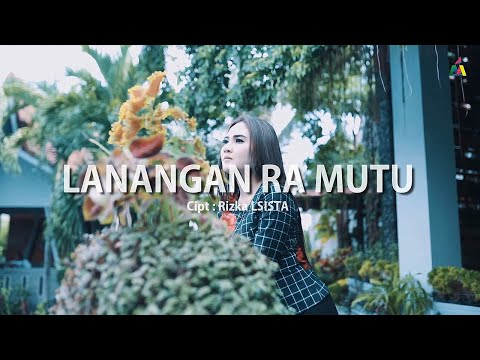 Download Nella Kharisma - Lanangan Ra Mutu    Mp4 baru