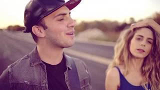Download Lagu Luis Fonsi, Demi Lovato - Échame La Culpa (Cover by Dogre & Tefa) Gratis STAFABAND
