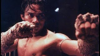 Sandai veeran Action Movie | Tony Jaa Fight Scene | Tony Jaa Action Film | Tony Jaa Super Hit Action