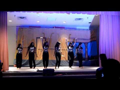 Oruma Onam 2015: Hindi Fusion